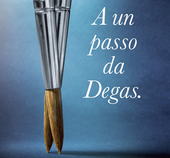 Mostre d'Arte - Pagina 2 Degas-a-torino-locandina