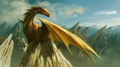 Rex Elerel, the Heir of Erisdar Fantasy%20wings%20dragons%20artwork%201920x1080%20wallpaper_www.artwallpaperhi.com_7