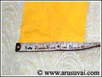 சுடிதார் பேண்ட் அளவெடுக்கும் முறை C0341_05