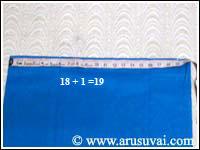 சுடிதார் பேண்ட் அளவெடுக்கும் முறை C0341_09