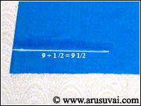 சுடிதார் பேண்ட் அளவெடுக்கும் முறை C0341_10