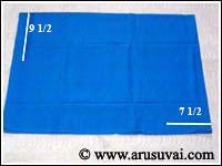சுடிதார் பேண்ட் அளவெடுக்கும் முறை C0341_11
