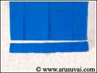 சுடிதார் பேண்ட் அளவெடுக்கும் முறை C0341_14