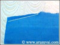 சுடிதார் பேண்ட் அளவெடுக்கும் முறை C0341_19