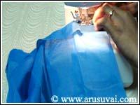சுடிதார் பேண்ட் அளவெடுக்கும் முறை C0341_22