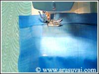 சுடிதார் பேண்ட் அளவெடுக்கும் முறை C0341_23
