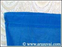 சுடிதார் பேண்ட் அளவெடுக்கும் முறை C0341_24
