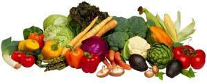 ஆரோக்கிய உணவு Food1