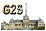 Voeux 2015: L'ASAF présente aux 80 000 internautes qui consultent chaque mois le site www.asafrance.fr ses meilleurs vœux pour 2015 G2S_3_168a5735bd49e81f182e7c5f06eafbe1