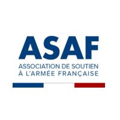 MOT du Président de l'ASAF : VIGILANCE ACTIVE. Asaf_logo_tricolore_vignette_2ddddbc76a8a55ec6372156520edfebc