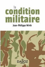 Voeux 2015: L'ASAF présente aux 80 000 internautes qui consultent chaque mois le site www.asafrance.fr ses meilleurs vœux pour 2015 Condition_militaire_bcda89f428f9ea1654d9685d0eee47a5