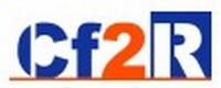 ASAF sélection sepembre 2016 CF2R