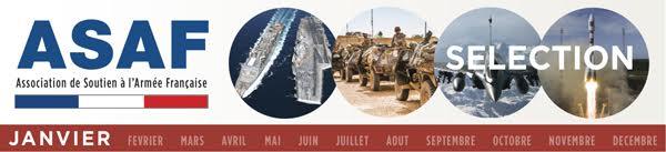 ASAF  Sélection Janvier 2017 Unnamed