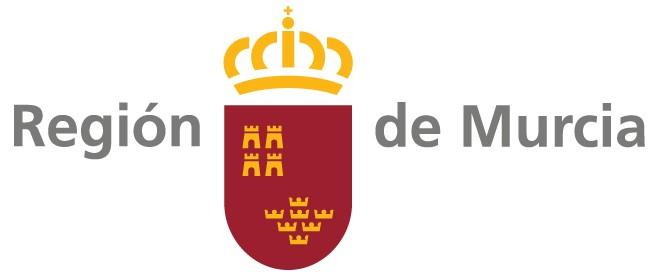 Los Usuarios De TSM en una imagen 24102012120816_logo%20rmurcia
