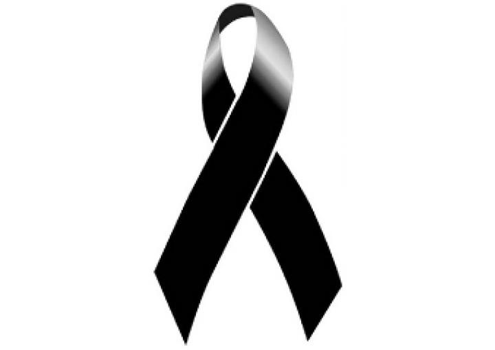 Barcelona herida por el atentado Lazo_0_0_0