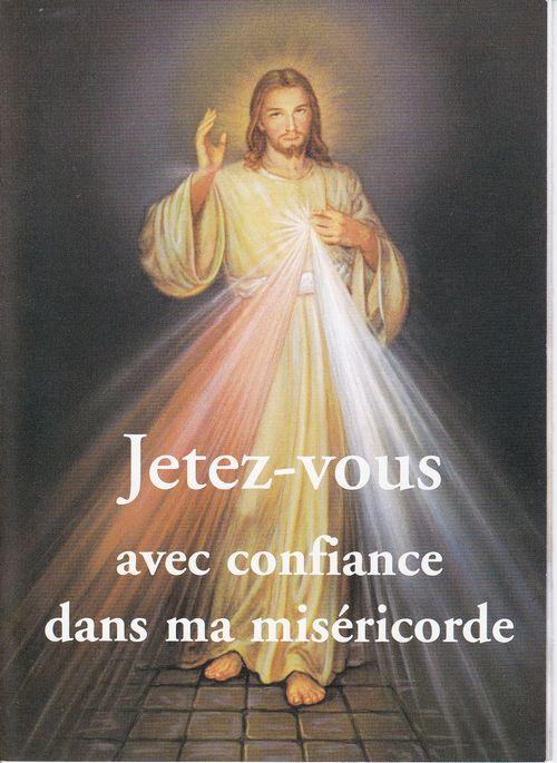 Retour/Citation Biblique/Sujet/Miséricorde/ Neuvaine-%C3%A0-la-Mis%C3%A9ricorde-divine