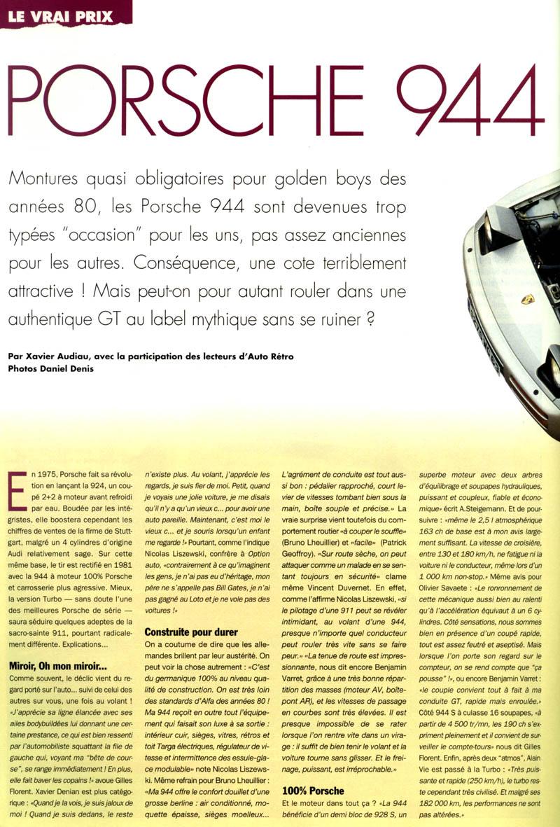 Petit... eeuh... non : Grand Jeu - Page 98 944_lvp_page1