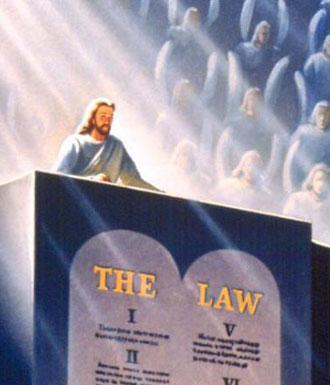 Кэмерон Дэй - Почему я больше не работник света? Статьи и новая редакция Demiurge-law330