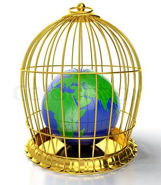 Кэмерон Дэй - Почему я больше не работник света? Статьи и новая редакция Goldencage