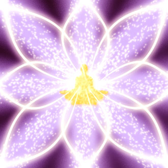 Why I Am No Longer a Light Worker Purple-gold-flush2