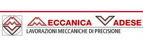 rod pod made in italy 1-meccanica-vadese