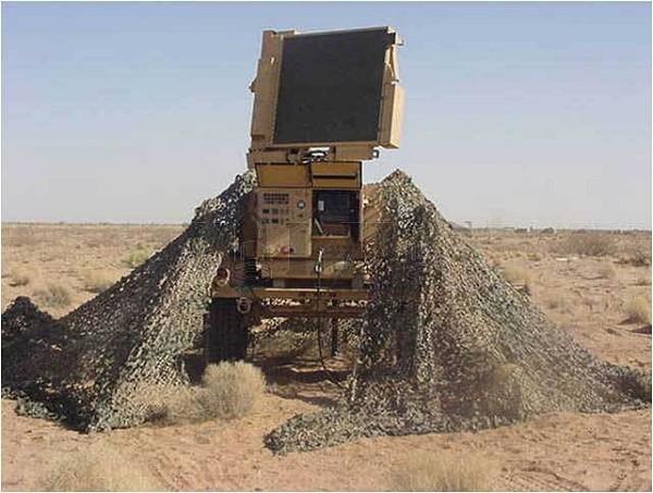 """المغرب يتسلح من روسيا بنظام دفاع جوي من طراز """"البانتسير""""  - صفحة 6 ID36455_600"""