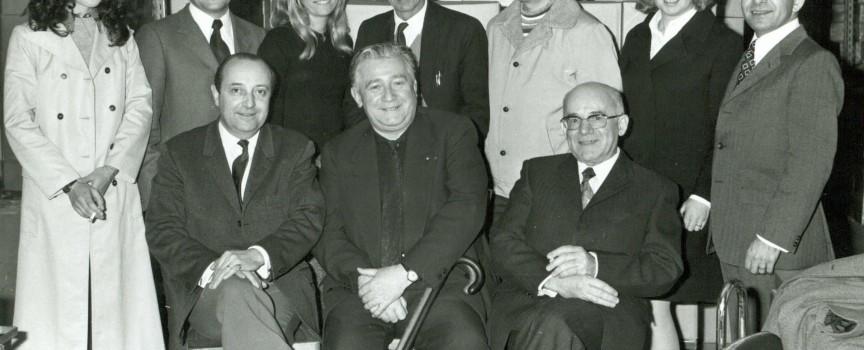 Les Partenaires historiques de PARIS-STRASBOURG Adam-Lacroix-Mas-864x350