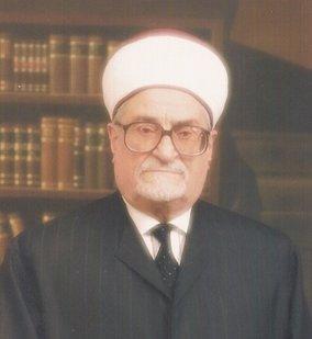 السيرة الذاتية لعلماء الاسلام موضوع متجدد - صفحة 5 Kabara1