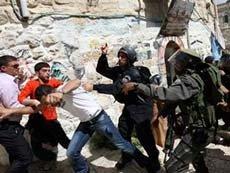 اخبار فلسطين اليوم 94535890885979183697