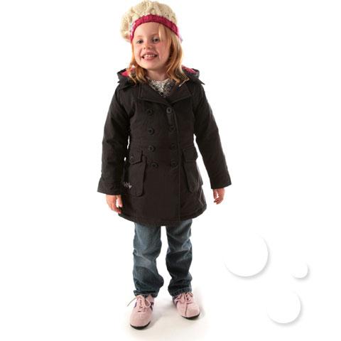 ملابس للعيد للاطفال الحلوين  Af008697c8