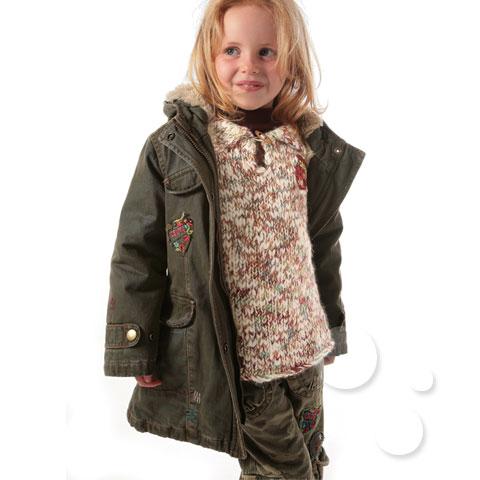 ملابس للعيد للاطفال الحلوين  Ecb5f0fca6