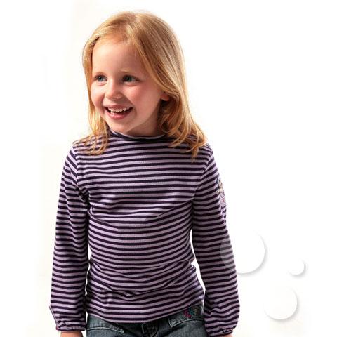 ملابس للعيد للاطفال الحلوين  F09b4c095a