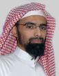 ناصر القطامي(: Kotami