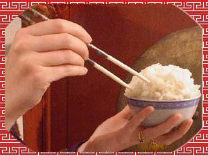 Bon anniversaire chinois n°2 Riccposi