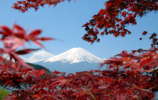 some of japan views and wallpaper its fantastic Japan