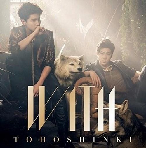 ثنائي TVXQ أصدرا النسخة القصيرة من فيديو كليب أغنيتهما اليابانية Chandelier Tvxq-with1