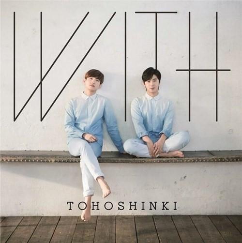 ثنائي TVXQ أصدرا النسخة القصيرة من فيديو كليب أغنيتهما اليابانية Chandelier Tvxq-with3