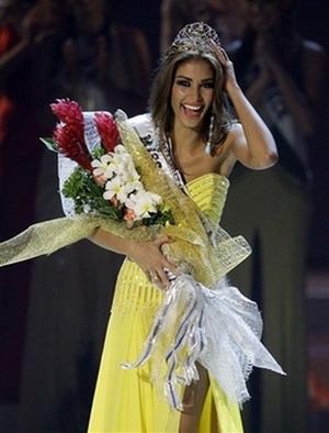 Miss Universe - Page 3 Miss%20Universe%204_1