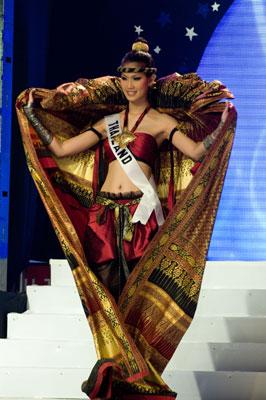 Miss Universe - Page 3 Miss%20Universe%208