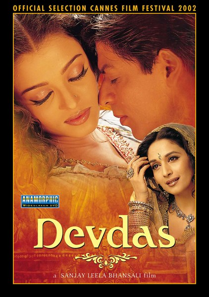 Devdas Movie In Punjabi Devdas1
