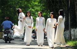 Vietnam overland tour (BEST VIETNAM TOUR) TPD4OFTaM