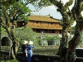 Vietnam Tour 7 days 6 nights ARDbBO8J7