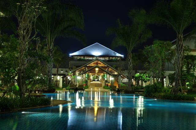 Таиланд.Паттайя - Страница 5 123167