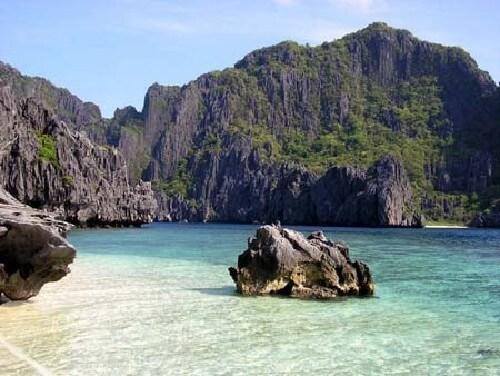 un joli site à découvrir par blucat (21juillet)trouvé par ajonc et snoopie - Page 2 Philippines-voyage-asie