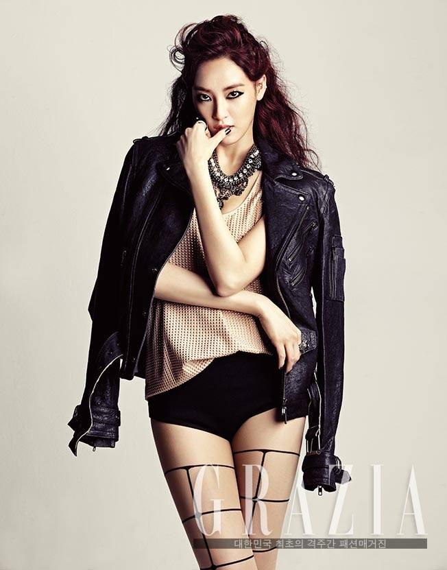 [DISCUSSION] Who is your After School Bias? After-School-Jooyeon-is-a-femme-fatale-for-Grazia