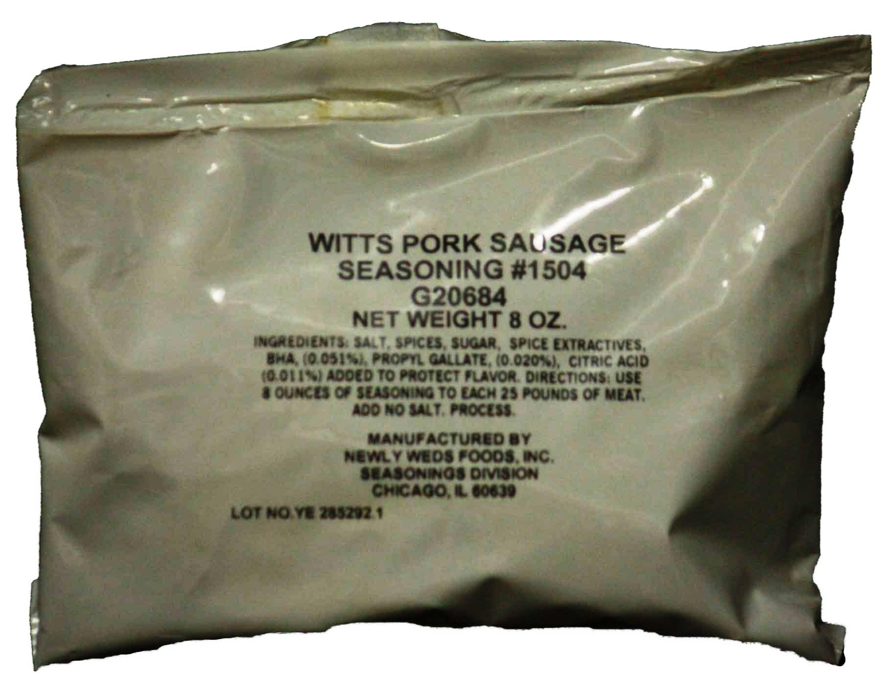 Seguimos contandooooooooooooooo  - Página 17 Witts-pork-Sausage-1504