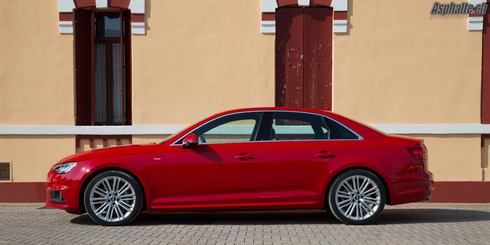 [Véhicule recu] Audi A3 Facelift Berline Audi-a4-b9-v6-30-tdi-272-01