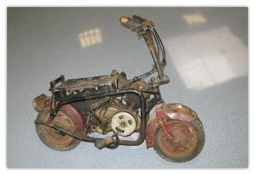 Scooter Américain WW2 Aeromoto_volugrafo_125_01