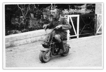 Scooter Américain WW2 Aeromoto_volugrafo_125_07