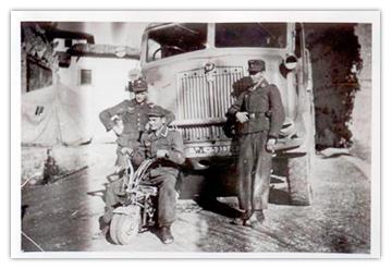 Scooter Américain WW2 Aeromoto_volugrafo_125_09